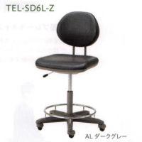 TEL-SD6L