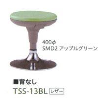 TSS-13BL  合成皮革4色より選択